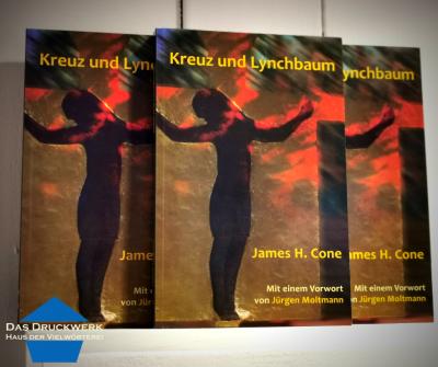 Kreuz und Lynchbaum